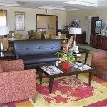 Foto Holiday Inn Express Orlando - South Davenport