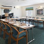 Photo of Holiday Inn Express Strathclyde Park M74 Jct5