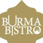 Bilde fra Burma Bistro
