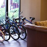 Photo of Holiday Inn Hotel & Suites St. Paul NE - Lake Elmo