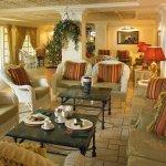 AVANI Gaborone Resort & Casino Foto