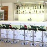 Photo of Hotel Ibis Montes Claros