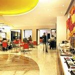 Photo of Ibis Navi Mumbai Hotel
