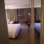 Billede af New World Makati Hotel