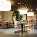 Photo de Ibis Styles Toulon Centre Port