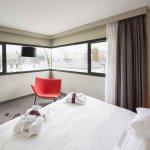 Photo de Mercure Cholet Centre Hotel