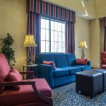 Photo of Comfort Suites Lake Geneva