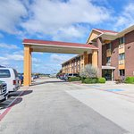 Photo of Quality Inn DFW-Airport