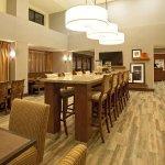 Photo of Hampton Inn & Suites Minneapolis - St. Paul Airport