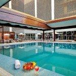Photo of Radisson Blu Hotel, Riyadh