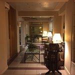 Photo of Philippos Hotel