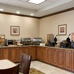 Foto de Country Inn & Suites By Carlson, State College (Penn State Area)