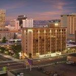 Photo of Worldmark Reno
