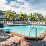 Photo of Rodeway Inn & Suites Fort Lauderdale Airport Port Everglades Cruise Port