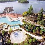 Photo of Tan-Tar-A Resort, Golf Club, Marina & Indoor Waterpark