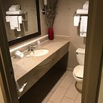Foto de Holiday Inn Harrisburg-Hershey