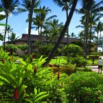 Kauai Coast Resort at the Beachboy Foto