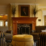 Photo of Boone Tavern Hotel