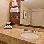 Foto van The Lincoln Marriott Cornhusker Hotel