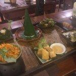 Photo of AnnAdyA Restaurant & Bar
