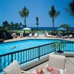 Photo of Kona Coast Resort