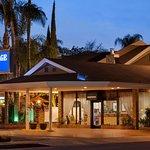 Photo of Best Western Plus Carriage Inn