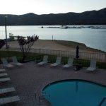 Photo of Marina Resort