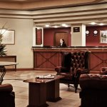 Photo of Copthorne Hotel Effingham Gatwick
