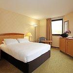 Photo de Millennium Hotel Paris Charles de Gaulle