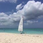 Foto de The Palms, Turks and Caicos
