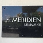 Photo de Le Meridien Ile Maurice