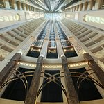 Photo of Makkah Millennium Towers
