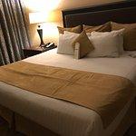 Dover Downs Hotel & Casino Foto
