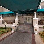 Photo of Lakeland Terrace Hotel