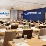 Foto di Park Inn by Radisson Stuttgart