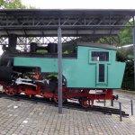 Drachenfelsbahn Foto