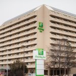 Photo de Holiday Inn Denver East-Stapleton