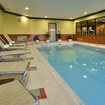 Photo of Holiday Inn Dayton Fairborn I-675