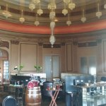 Photo of 1921 Restaurant at Sofitel Montevideo Casino Carrasco & Spa