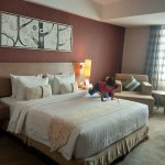 Photo of Grand Aston Cityhall Hotel & Serviced Residences