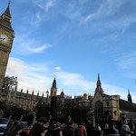 Photo de Parliament Square