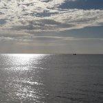 Photo of Hammamet Beach