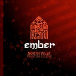 Ember| North West Frontier Cuisine| Best North Indian restaurant in Kerala
