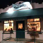 Photo de Monterey's Fish House