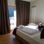 Photo of Falkensteiner Hotel & Spa Falkensteinerhof