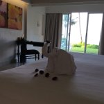 Mount Lavinia Hotel resmi