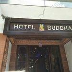 Bild från Hotel Buddha