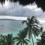 Photo of Nami Boracay