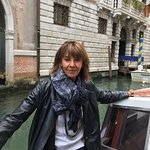 The glory of Venice and its faces