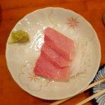ภาพถ่ายของ Maguro Koya